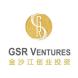 金沙江创业投资-图鸭科技的合作品牌