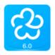 无锡广电-厚建软件的合作品牌