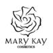 MARY KAY-Sensoro升哲科技的合作品牌