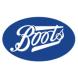 Boots UK-个推的合作品牌
