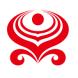 海南航空-天威诚信的合作品牌