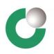 中国人寿-才云科技的合作品牌