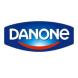 DANONE-易才的合作品牌