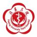 北京大学第三医院海淀院区-深思考人工智能的合作品牌