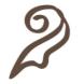 诺亚财富-蓝湖的合作品牌