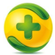 奇虎360-Aibee的合作品牌