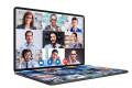 视频会议软件免费版和企业版有什么区别?