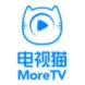 电视猫-VIVO开放平台的合作品牌
