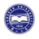 燕山大学-追一科技的合作品牌