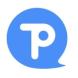 PMTalk-诸葛io的合作品牌