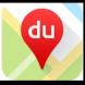 百度地图-VIVO开放平台的合作品牌