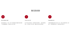 联蔚信息-CDP的功能截图