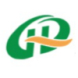 行驱电气-鑫朗安全云的合作品牌
