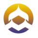 携众集团-九鹿林的合作品牌