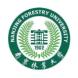南京林业大学-UTH国际的合作品牌