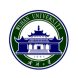 武汉大学-杉岩数据的成功案例