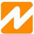 新榜编辑器排版工具软件