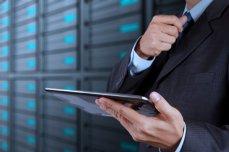 数据分析岗位发展前景如何?