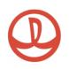 万达集团-智联招聘的合作品牌
