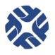 聚束科技-商汤科技的合作品牌