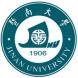 暨南大学-Tableau Online的合作品牌