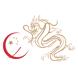 CHINAINVEST-BESKE百思凯的合作品牌