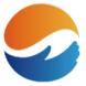 德邦证券-JumpServer的合作品牌