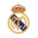 皇家马德里-Sensoro升哲科技的成功案例