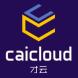 Caicloud Cabernet