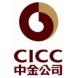 中金公司-EC的合作品牌