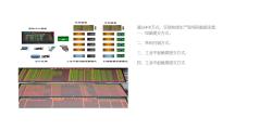 微缔软件的功能截图