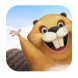 狸米数学-微学伴的合作品牌