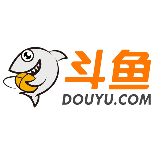 斗鱼营销平台