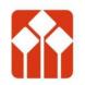 华泰证卷-竹间智能的合作品牌