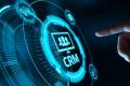 商业智能(BI)与绩效管理(EPM)的关系