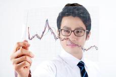用什么方法可以做好市场调研