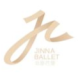 金娜芭蕾-教务宝的合作品牌
