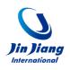 锦江国际-才云科技的合作品牌