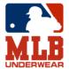 MLB-飞榴科技的合作品牌