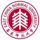 华东师范大学-企业微信的合作品牌