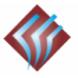 广东卓建律师事务所-聚法科技的合作品牌