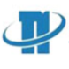 北京优益天亚-ComponentOne-Enterprise的合作品牌