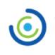 博阳互动SCRM社交客户管理(SCRM)软件