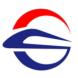 长沙轨道交通-点米科技的合作品牌
