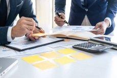哪里可以做投资数据分析?