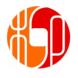 柳州银行-云证通的合作品牌