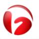 安徽广播电视台-厚建软件的合作品牌