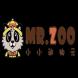 Mr Zoo小小动物元-教务宝的合作品牌