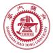 上海交通大学-依图科技的合作品牌