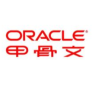 Oracle CRM On Demand